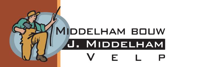 Klussenbedrijf Middelham Arnhem - Velp